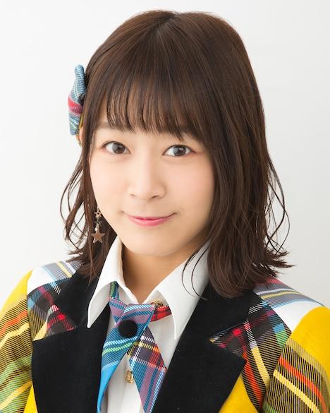 太田奈緒(AKB48)(c)AKS
