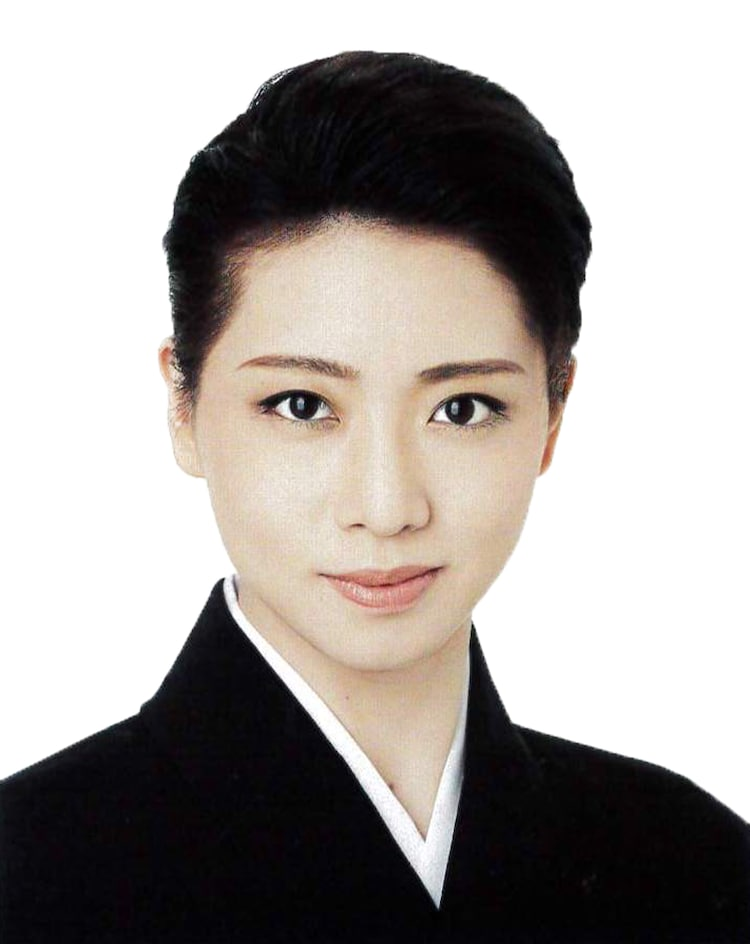 名前 感染 コロナ 者 宝塚 歌 劇団