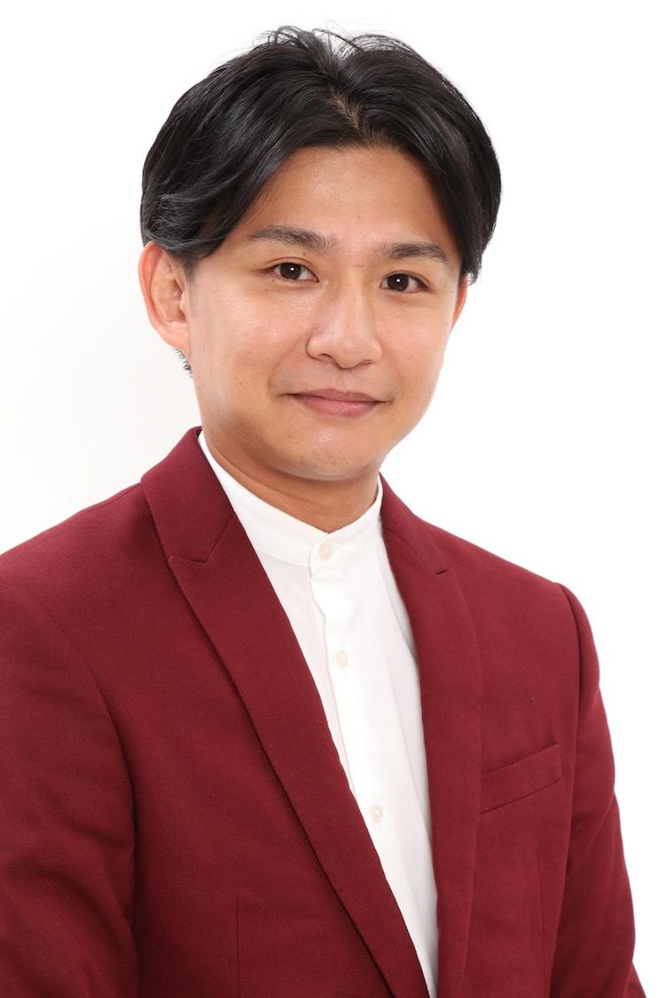 佐藤ピリオド.
