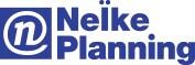 ネルケプランニングロゴ