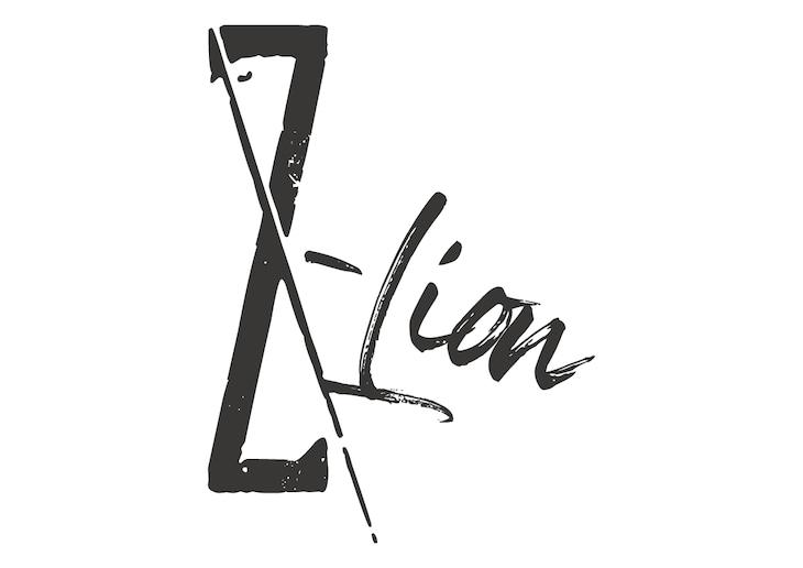 演劇集団Z-Lionロゴ