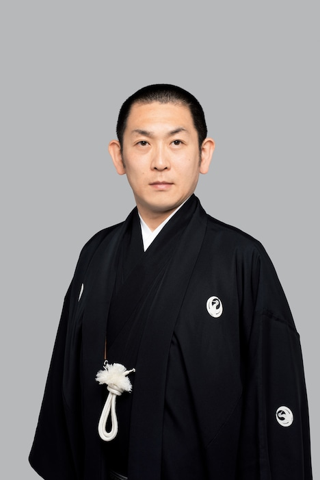 坂東彦三郎