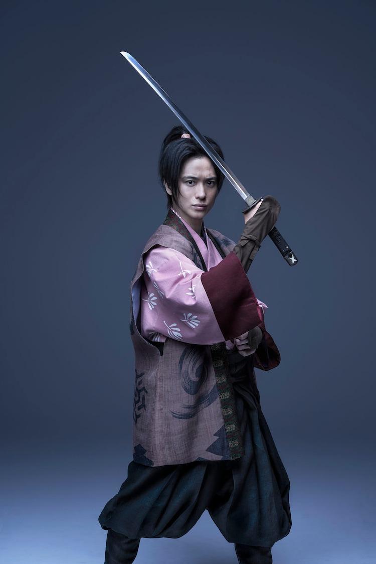 太 戸塚 祥