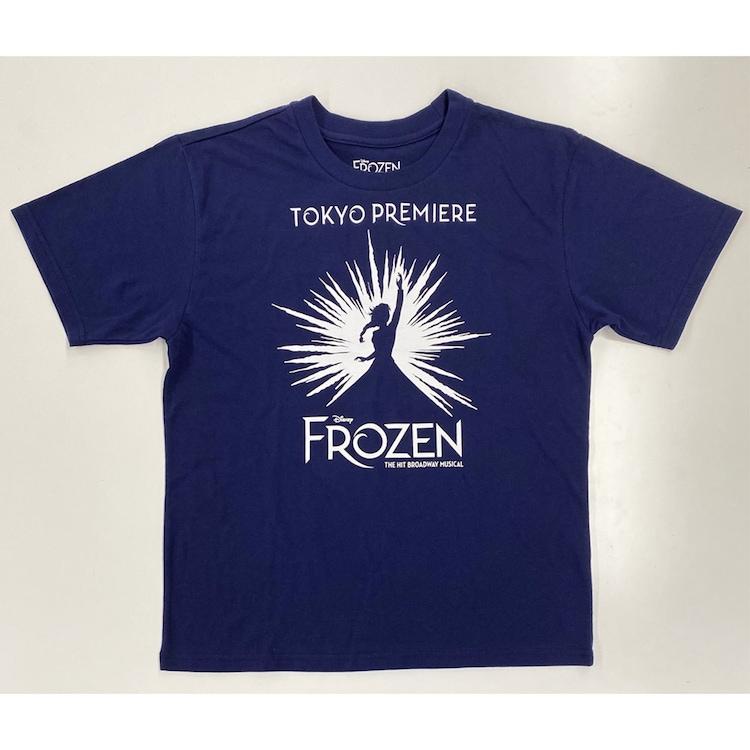 東京限定Tシャツ