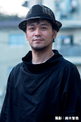 "TRUMPシリーズ最新作は""人間愛奇劇""「ヴェラキッカ」、8夜連続「はじめての繭期」も"