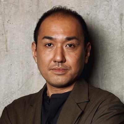 新国立劇場フルオーディション企画、第5弾は上村聡史演出「エンジェルス・イン・アメリカ」