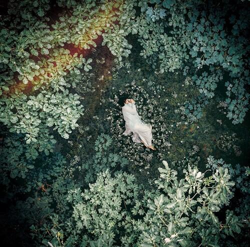 天月-あまつき-「スターライトキセキ/Ark」初回限定盤B