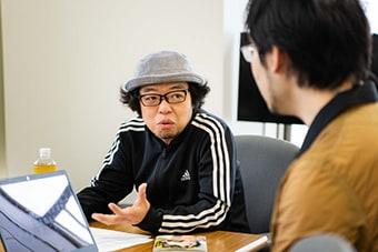 小沢高広(うめ)