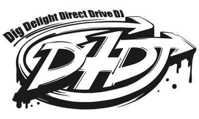 「D4DJ」