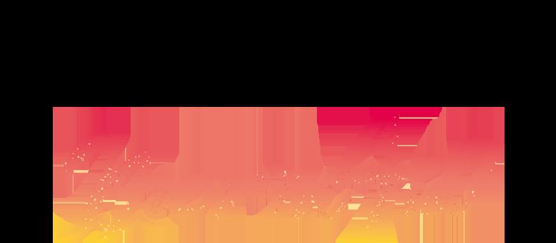 Merm4id