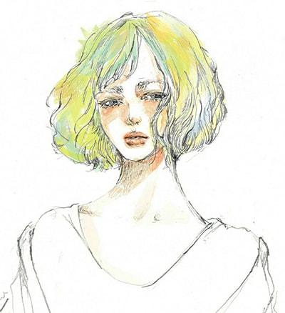 nifuni