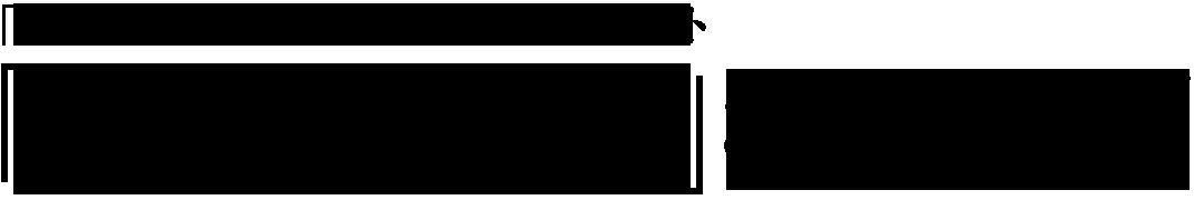「鬼灯の冷徹」超豪華絢爛原画集セット「地獄玉手箱」を大解剖