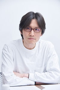 坂本裕次郎