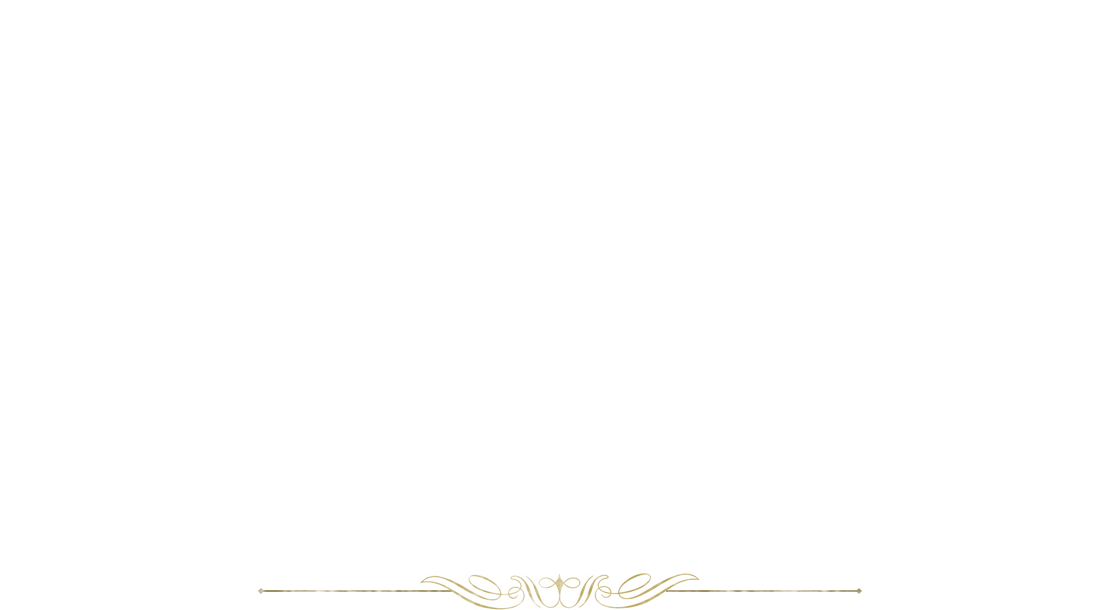 "TVアニメ「憂国のモリアーティ」特集|天使か悪魔か──。シャーロック・ホームズの宿敵""犯罪卿""モリアーティが目指した革命の物語"