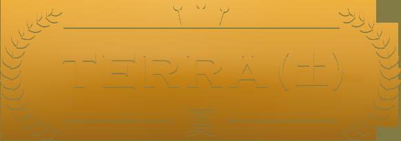 TERRA(土)賞