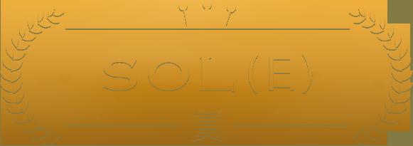 SOL(日)賞