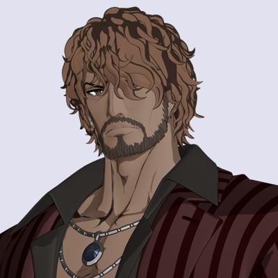 エルモ(CV:黒田崇矢)