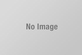 「UNLOCK with Sony」×「ソードアート・オンライン -エクスクロニクル- Online Edition」トークセッションレポート