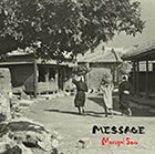 MONGOL800「MESSAGE」