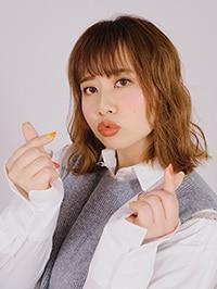 大松絵美(YouTuber)