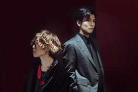 「名も無き世界のエンドロール」岩田剛典×須田景凪インタビュー