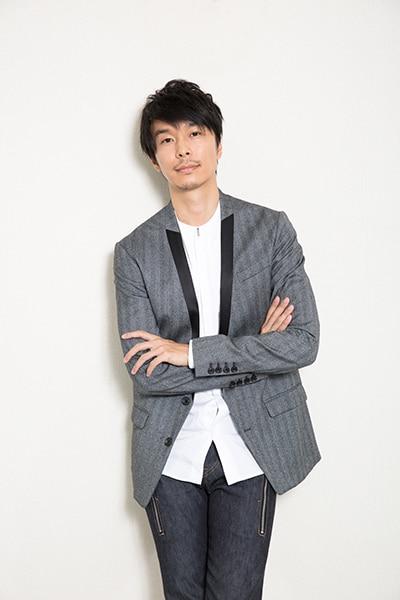 博己 身長 長谷川 長谷川博己 NHKドラマで配役交代の危機