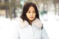 失踪した女子大生・諏訪麗子。