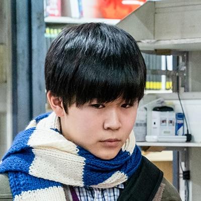 伊藤(鈴木福)