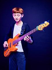 Kenji Sato(B, Cho)