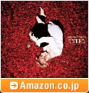 MUSIC CLIP盤 / Amazon.co.jpへ