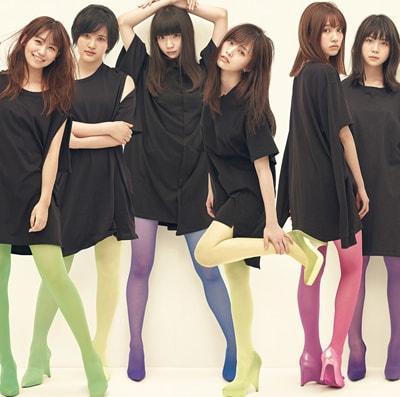 AKB48「11月のアンクレット」Type C初回限定盤
