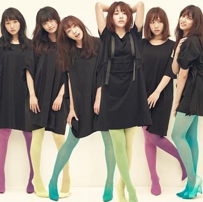 AKB48「11月のアンクレット」Type D初回限定盤