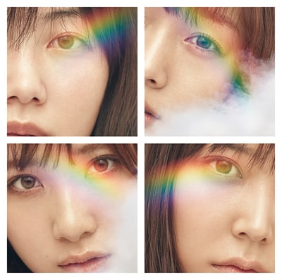 AKB48「11月のアンクレット」Type D通常盤