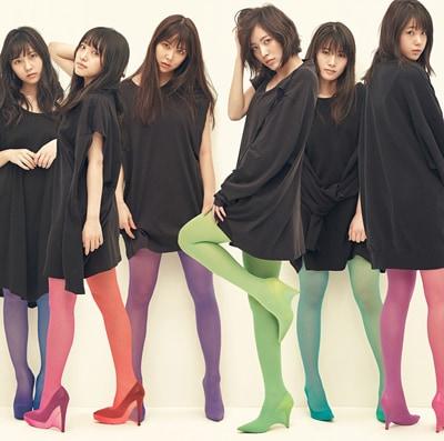 AKB48「11月のアンクレット」Type E初回限定盤