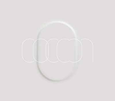 androp「cocoon」初回限定盤