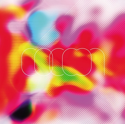 androp「cocoon」通常盤