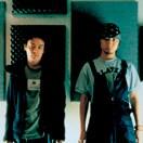 2001年2月のアルバム「UMBRA」リリース時