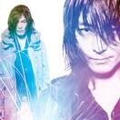 2006年5月のアルバム「ON」リリース時