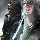 2007年11月のアルバム「EXPOSED」リリース時