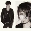 2010年5月のアルバム「TO THE LOVELESS」リリース時
