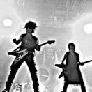 2011年2月のライブアルバム「EXPERIENCED」リリース時
