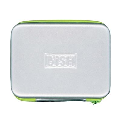 BiSH「KiND PEOPLE / リズム」初回限定盤