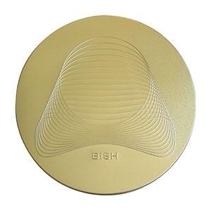 BiSH「LETTERS」初回限定盤