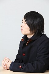 高村佳秀(Dr)
