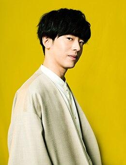 DJ 松永