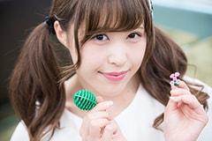 桧垣果穂(Luce Twinkle Wink☆)