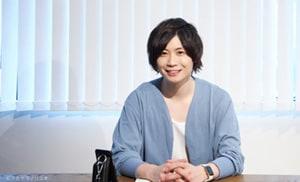 SHOWROOM株式会社 代表取締役社長 前田裕二氏