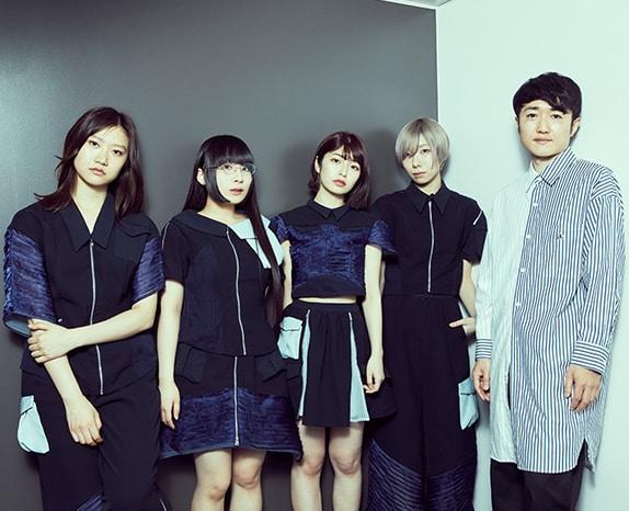 Maison book girl×金澤ダイスケ