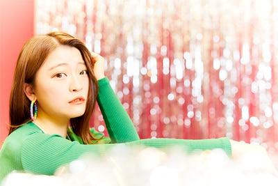 齋藤里佳子