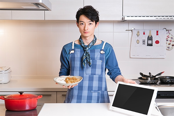 濱正悟|プライベート?ビエラ